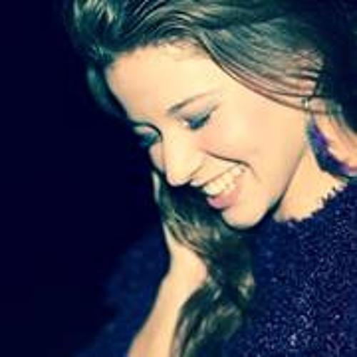 Savannah Harding 1's avatar