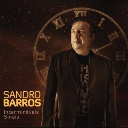 Sandro Barros 3's avatar