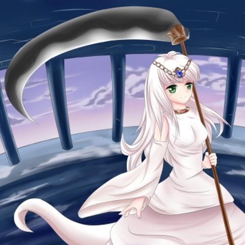 BenRussell's avatar