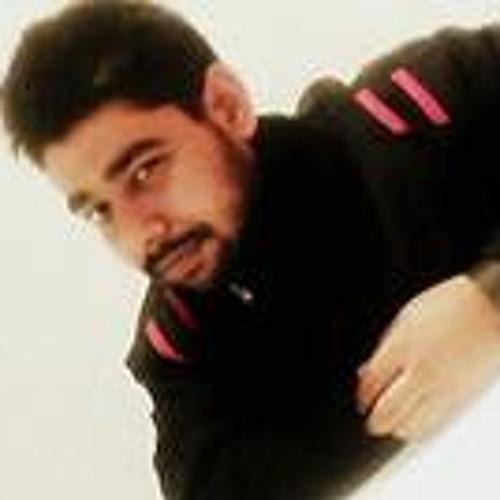 Manu Raj Singh's avatar