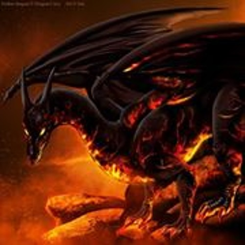 Hunter Webber's avatar
