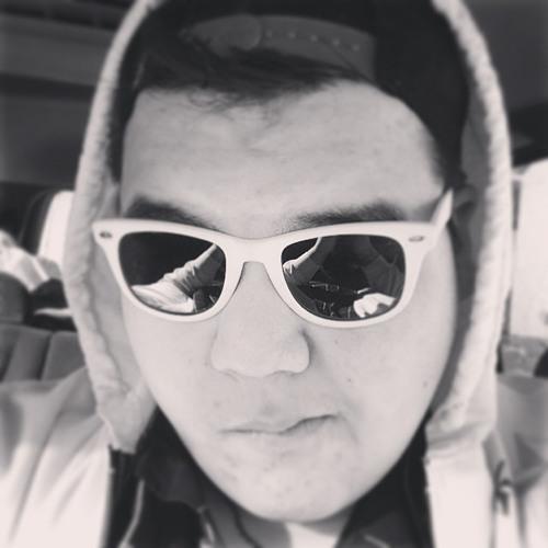 Cameron Cliche's avatar