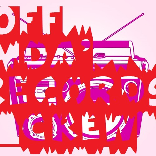 Off Da' Records's avatar