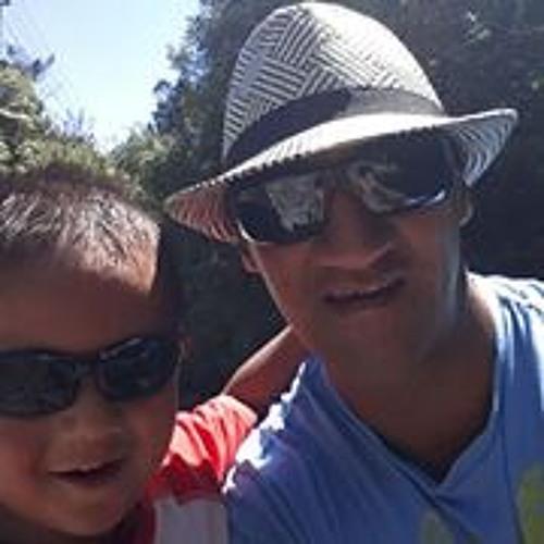 Gabriel Maurice Manihera's avatar