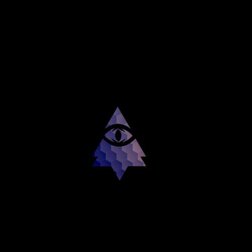 Universal Eye Studios's avatar