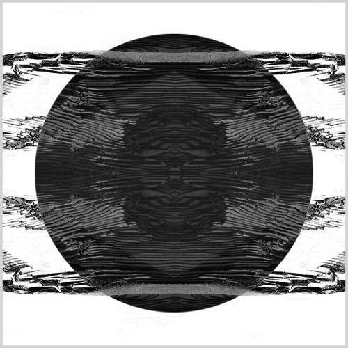 tf_suns's avatar