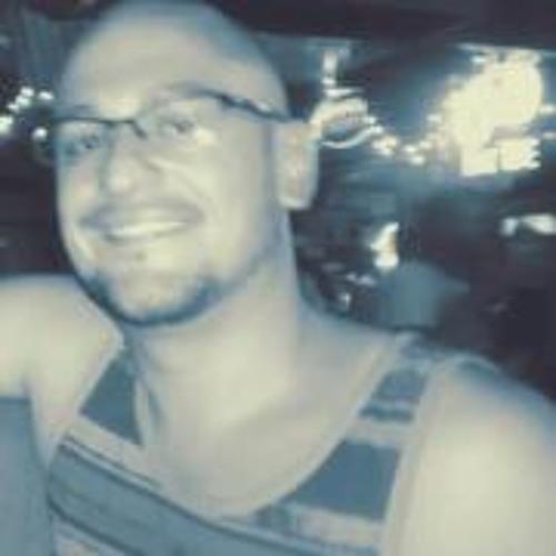 Eric Truesdale's avatar