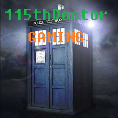 115thDoctor's avatar