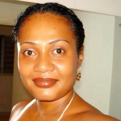 @DTusani's avatar
