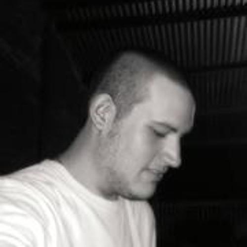 Fz Cristian's avatar
