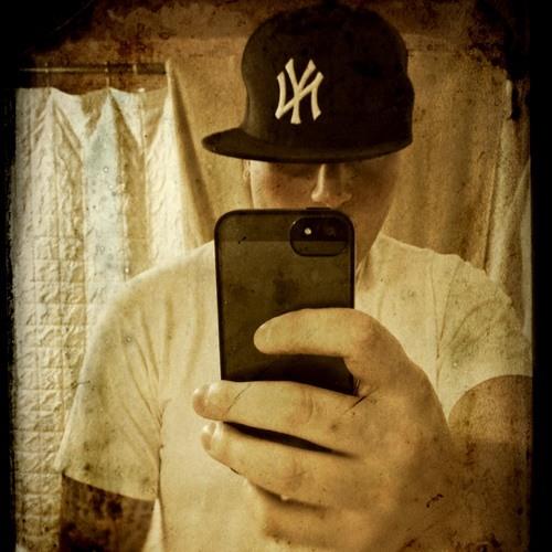 jp_brooklyn's avatar