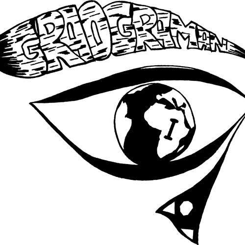 Graograman Hifi's avatar