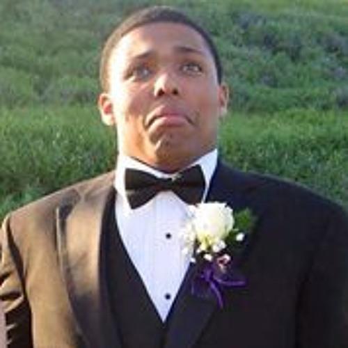 Chris Davis 250's avatar