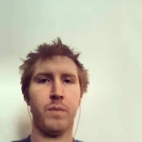 Jim Μέιερ's avatar
