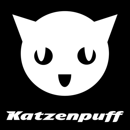 KATZENPUFF RECORDINGS's avatar