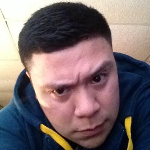 chiefrain's avatar