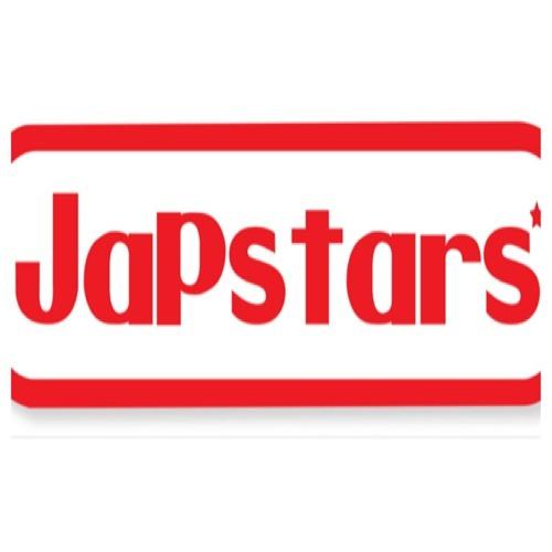 JAPSTARS ALL DAY's avatar