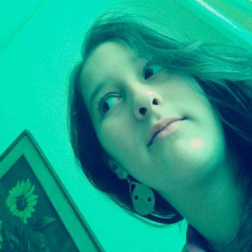 anne_trunchi1d's avatar