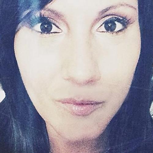 elle white's avatar