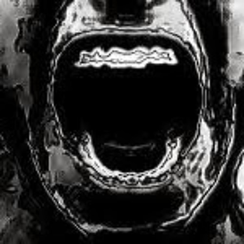 SanJuan Cienfuegos 1's avatar