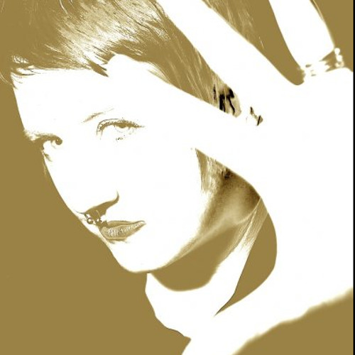 Jane Saunders's avatar