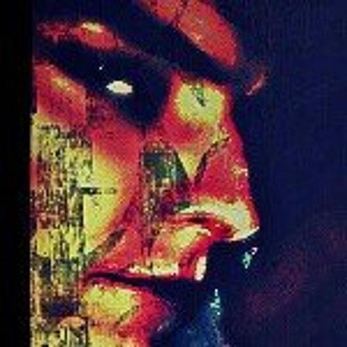 zombiebud214's avatar