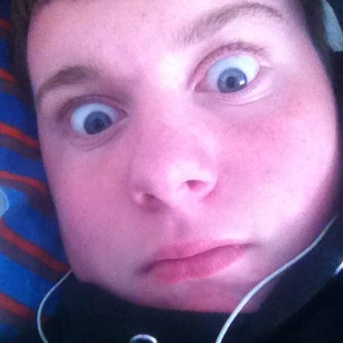 ZackHale14's avatar
