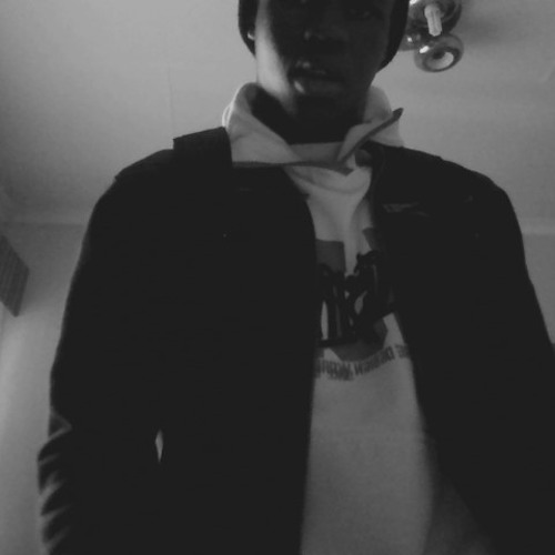 Liam L.Phiri's avatar