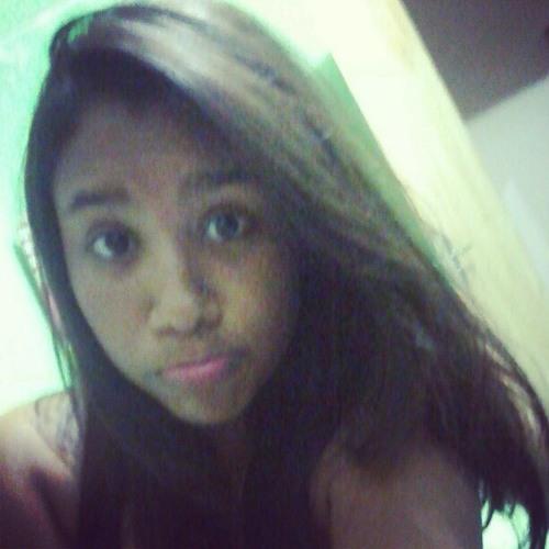 Susy Saraiva's avatar
