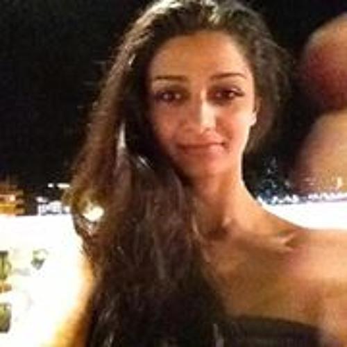 Veronica Chahin's avatar