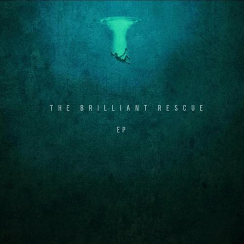 The Brilliant Rescue's avatar