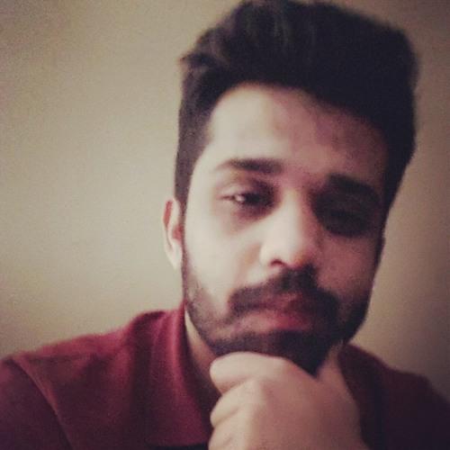 Taha Syed 1's avatar