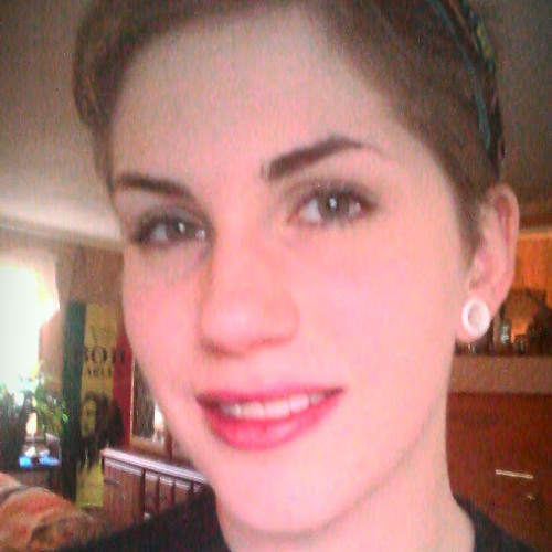 Otsana Lily's avatar