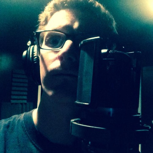 JoshuaSolomonMiller's avatar