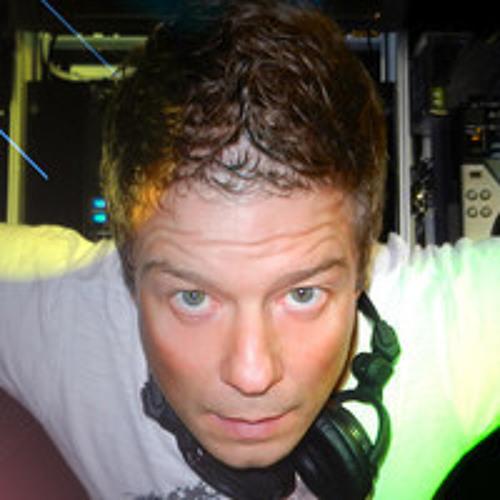 Filippo Csillaghy's avatar