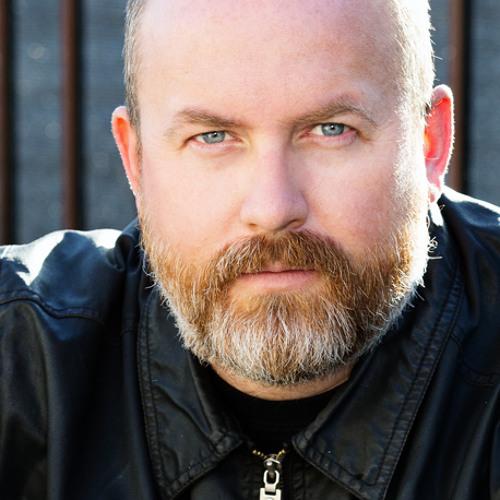 Brian Carmody's avatar