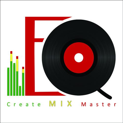 Eq Studio's avatar