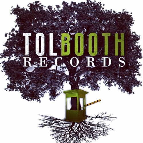 TOLboothRecords's avatar