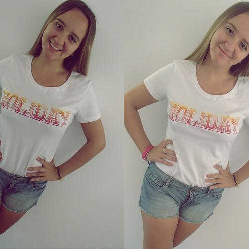 Lucia Varela 4's avatar
