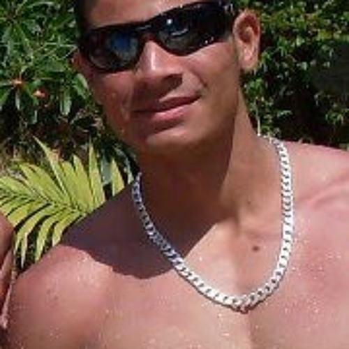 Douglas Silva 254's avatar