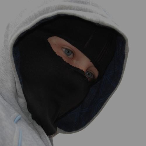 Shamogle's avatar