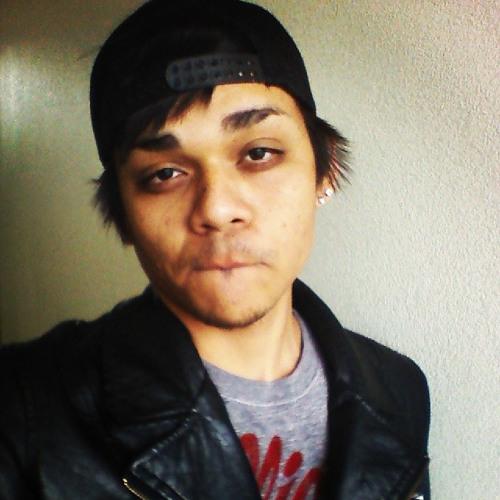Andrew Hernandez 12's avatar