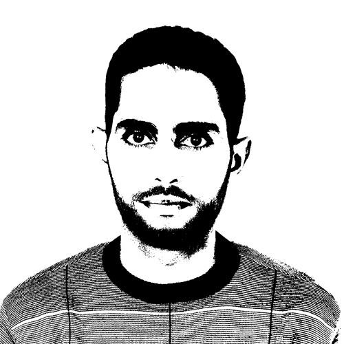 bouyahyaoui's avatar