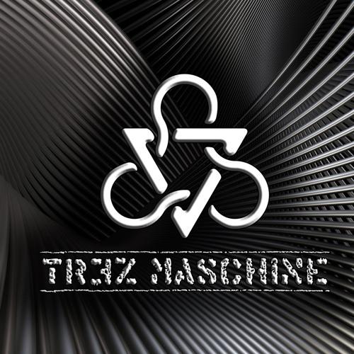 trezmaschine's avatar