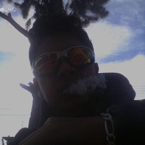 Matheus Vilasboas's avatar
