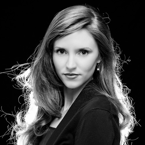 Caroline Nelms's avatar