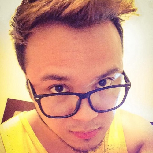 Monch Ingua's avatar