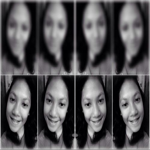 zarah millenia's avatar