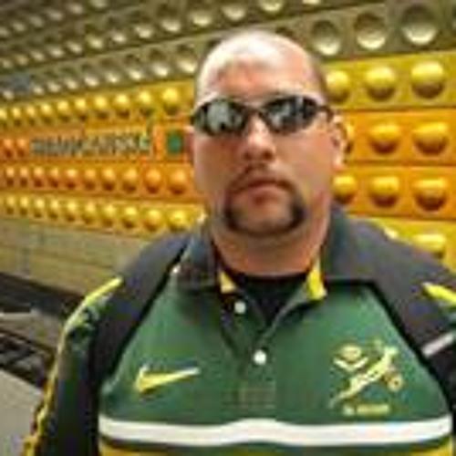 Luiz Guilherme Castro 1's avatar