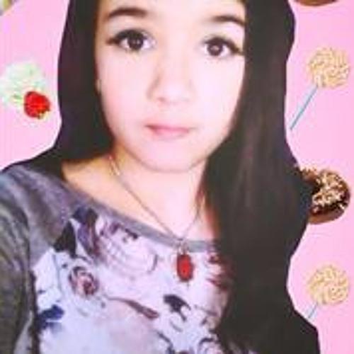 Decymber Olivia Willis's avatar
